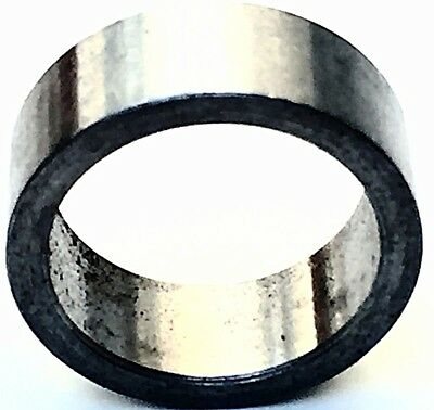 20mm Stihl Adapter for Diamond Blade Concrete Saw (3) pack
