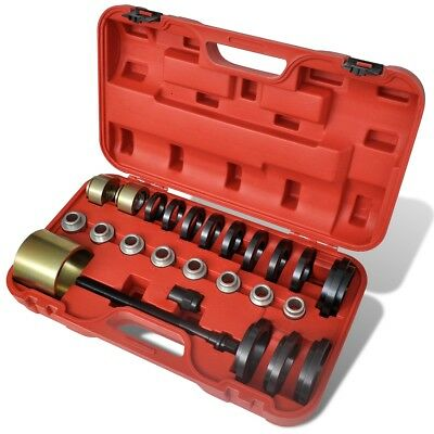 New Car Hand Tool Front Wheel Drive Bearing Removal / Installation Tool Set Kit
