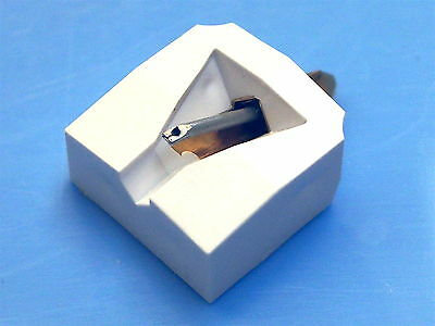 Replacement Record Stylus Needle for GOLDRING G800E