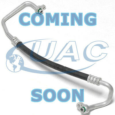 UAC NEW HOSE ASSEMBLY Discharge Line Fit Hyundai Tucson 2010 2011 2012 2013