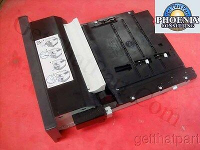 HP Q5969-67901 M4345 MFP M4345MFP Duplex Unit Duplexer Assembly