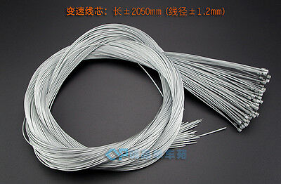 JAGWIRE Road Mountain Bike inner Gear cables Bicycle derailleur wire cable