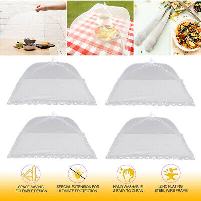 Poweradd 30 Pin USB Sync Data Cable Charger For Apple iPhone 4 4S iPod iPad 1 2