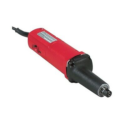Milwaukee 5192 Heavy Duty 4.5 Amp Die Grinder with Toggle Switch