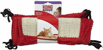 NEW Kong Cat Play Mat 2 in 1 Play Space For Cats & Kittens