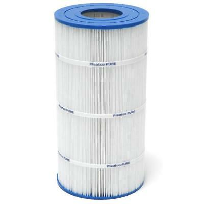 PA90 Hayward Star-Clear Plus C-900 CX900-RE Filter Cartridge C-8409 FC-1292