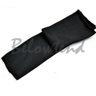 Tactical Hunting Protection Safe Guard Bracers Arm Guards Cut 日esistant Armguard