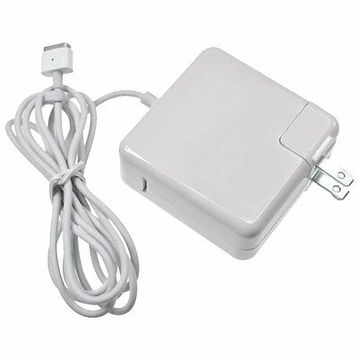 "NEW 60W AC Power Adapter Charger for 13"" Apple Macbook Pro A1278 2009-2012"