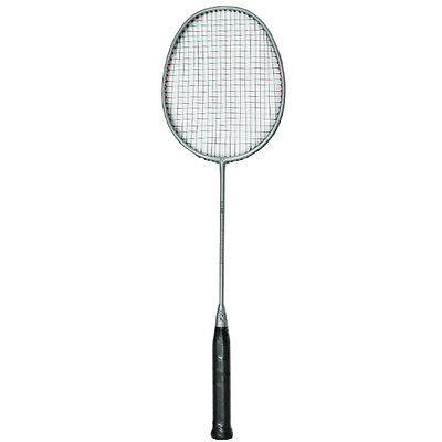 Top Quality Badminton Rackets Superlight Nano Extreme Carbon With Bag New
