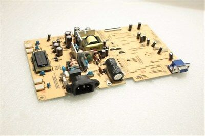 HP L1906 PSU Power Supply Board 6832172200P02 PTB-1722