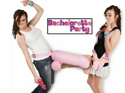 2 X Lr44 Ag13 A76 675 1166A Alkaline Button Battery Batteries 1.5V