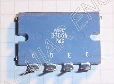 2SB706A NEC PWR TRANSISTOR,BGW,BIAMP,PIONEER, LUXMAN and OTHERS AMPLIFIERS -