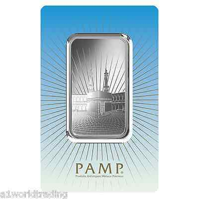 1oz Suisse Silver Bar 163 27 00 Picclick Uk