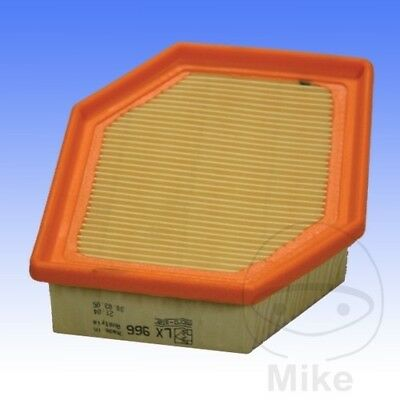 For BMW K 1200 GT ABS 2006 Mahle Air Filter