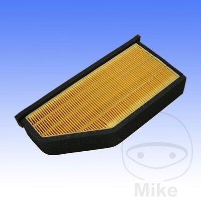 For BMW K 1200 LT ABS 2002 Mahle Air Filter