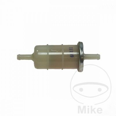 For Scooter?Honda FES 250 Foresight 1998 Petrol Fuel Filter (7mm)