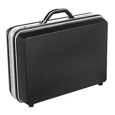 Sealey Engineer ABS Shell Tool Storage Case/Box - 500 x 340 x 180mm - AP609