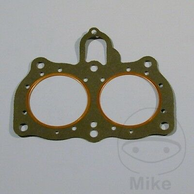 For Honda GL 1100 D Goldwing panel 1982-1983 Athena Cylinder Head Gasket