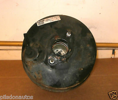 Land Rover Freelander 1998-2003 Abs Brake Servo Only Sjb00010