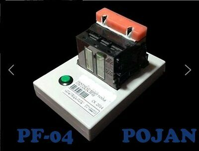 Resetter kit  for Canon PF-04 Printhead  IPF650 IPF655 IPF750 ipf 755 NEW KIT