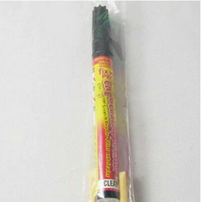 Fix It Pro Clear Car Coat Scratch Cover Remove Repair Painting Pen for Simoniz H