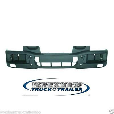 Bumper For Iveco Eurocargo Tector 2006-2009  *free Delivery*