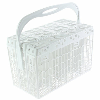 Genuine Hoover Dishwasher Spares Cutlery Basket 49018009 CD CED CFD CS CSF