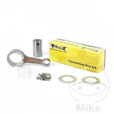 For Honda CRF 250 R 2014 Prox Con Rod Kit