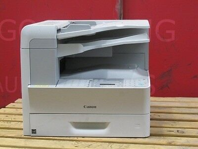 Canon Laser Fax-L3000 ip,1 Month Warranty