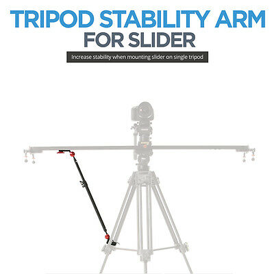 Konova Tripod Stability Arm for Slider (1EA)