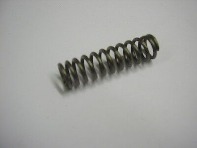 New Cam Chain Tensioner Spring  Triumph Tiger 800 and Tiger 800 XC