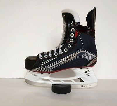 Bauer Vapor X500 Senior Hockey Skates - Originally $199.99