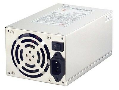 1PCS NEW FSP400-40AGPAA power supply with graphics card 6P 10 pin 400w #Q5560 ZX