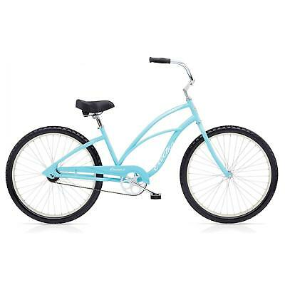 26 zoll single speed fixie fahrrad bike fixed gear rennrad fitnessbike blau eur 109 86. Black Bedroom Furniture Sets. Home Design Ideas