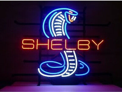neon sign store display beer bar sign Real Neon Snake RRT8221