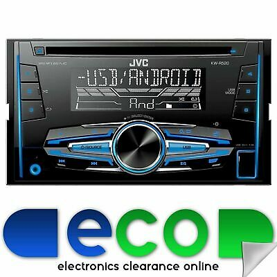SPECIAL OFFER Vibe Slick Bass 1000 Watts Mono Monoblock Car Stereo Amplifier Amp