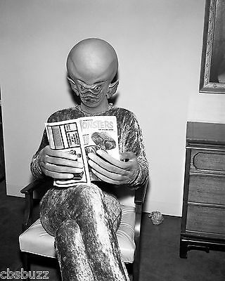 The Outer Limits - Tv Show Photo #82