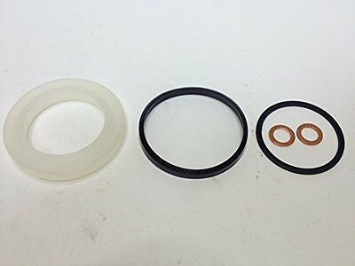 Ram / Cylinder Seal Kit for OTC (Power Team / SPX)