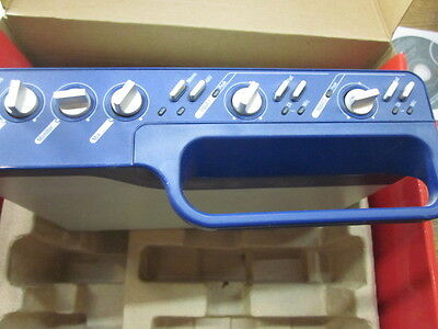 Digidesign M box2