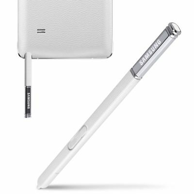 OEM For Samsung Galaxy Note 4 S PEN AT&T/ Verizon, Sprint/ T-Mobile & More!