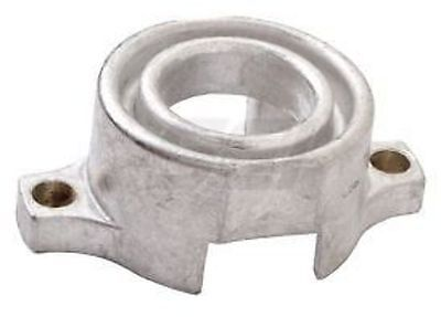 Johnson Evinrude Anode 0398873 Outboard Lower Unit EI