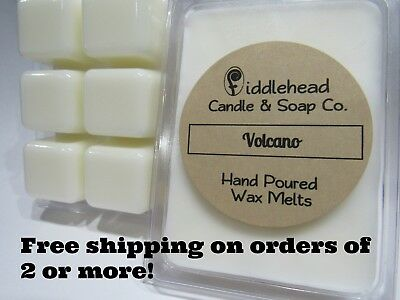 Highly Scented Quality Soy Wax Melts/Tarts/Free ship when you buy 2 or more #1