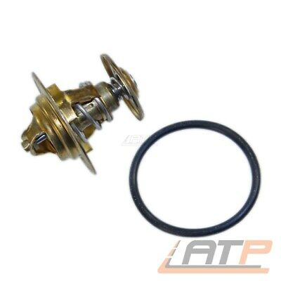 Thermostat Vw Polo 86C 6N 6N1 Transporter Bus T3 T4 Vento 1H