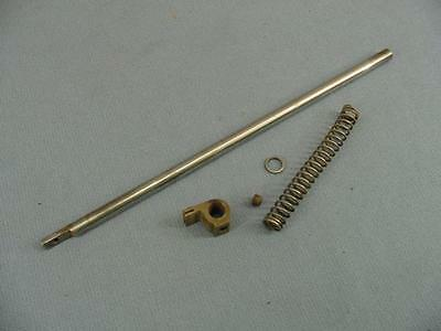 Singer 27 Part – 8224 Presser Bar Parts