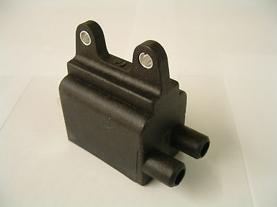 New Gill Ignition Coil Hinckley Triumph Bonneville, T100, Thruxton  800 865 900