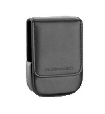 Plantronics Carrying Case for the Voyager Pro Headset (81293-01)