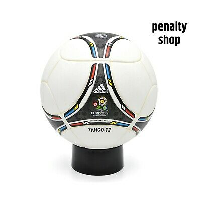 Adidas Tango 12 UEFA Euro 2012 Official Match Ball OMB X41860 SALE 70%