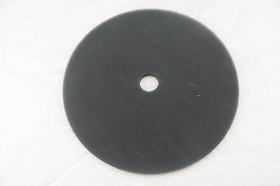 Dryer Foam - Simpson Lint Filter -  New - Free Postage - Westinghouse.