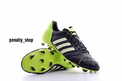 huge selection of 20383 59dcc ADIDAS ADIPURE 11PRO TRX FG SL Samba Leather D65749 Football / Soccer SALE  50%