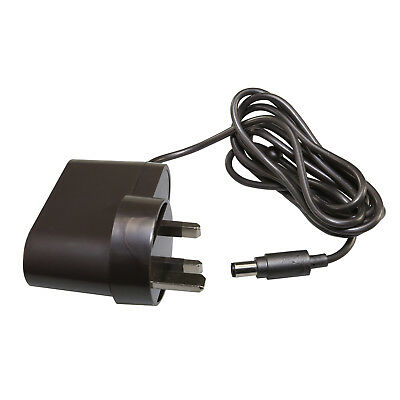 Superior Quality Lead Plug Mains Battery Charger For Dyson DC34 Vacuum Cleaners